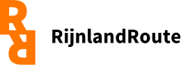 RijnlandRoute Logo