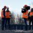 Opnames de RijnlandRoute aflevering 2