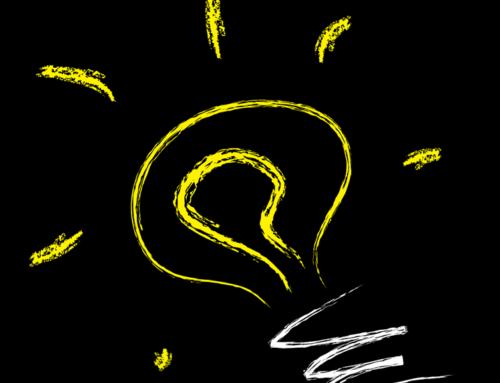 N206 ir. G. Tjalmaweg: 16 ideeën voor aanvullende hinderbeperkende maatregelen