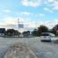 Rotonde Torenvlietslaan