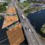 Torenvlietbrug